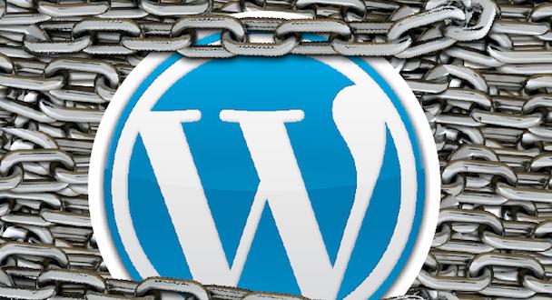 hacking-wordpress