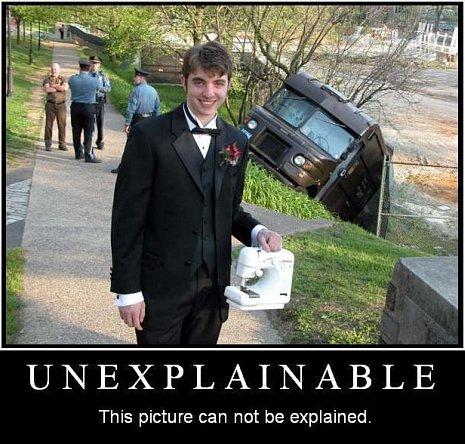unexplainable-by-styro