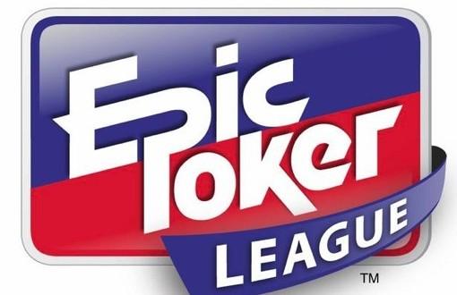 epic-poker