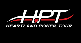 heartland-poker-tour-hpt-logo