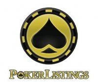 poker-listings