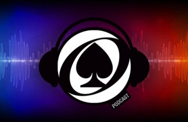 pokernews-podcast