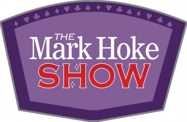 the-mark-hoke-show